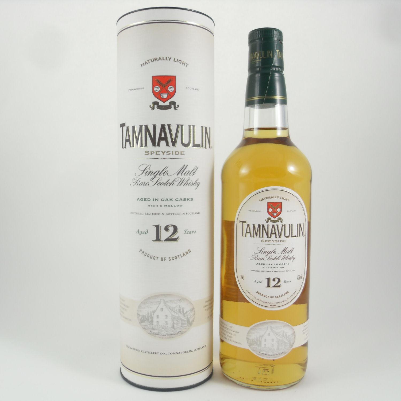 Scotch Whisky Auction